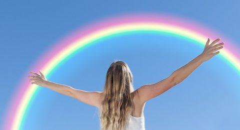 cropped-rainbow-life-coach.jpg