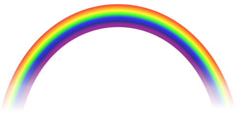 cropped-rainbow-vibrant.png
