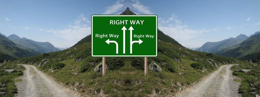 right-way-directions-choices