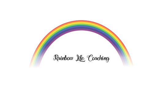 Rainbow Life Coaching_Logo