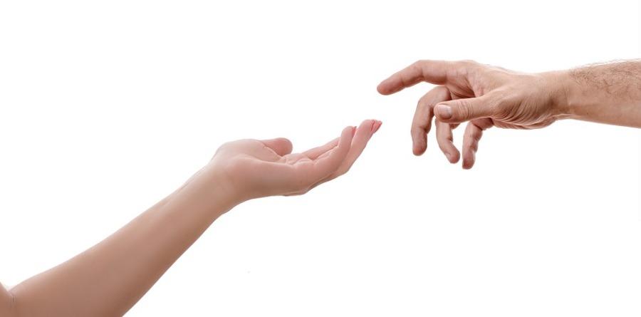 hand-help-fulfillment