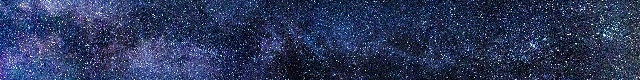 cropped-milky-way-stars.jpg