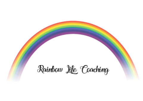 Rainbow Life Coaching