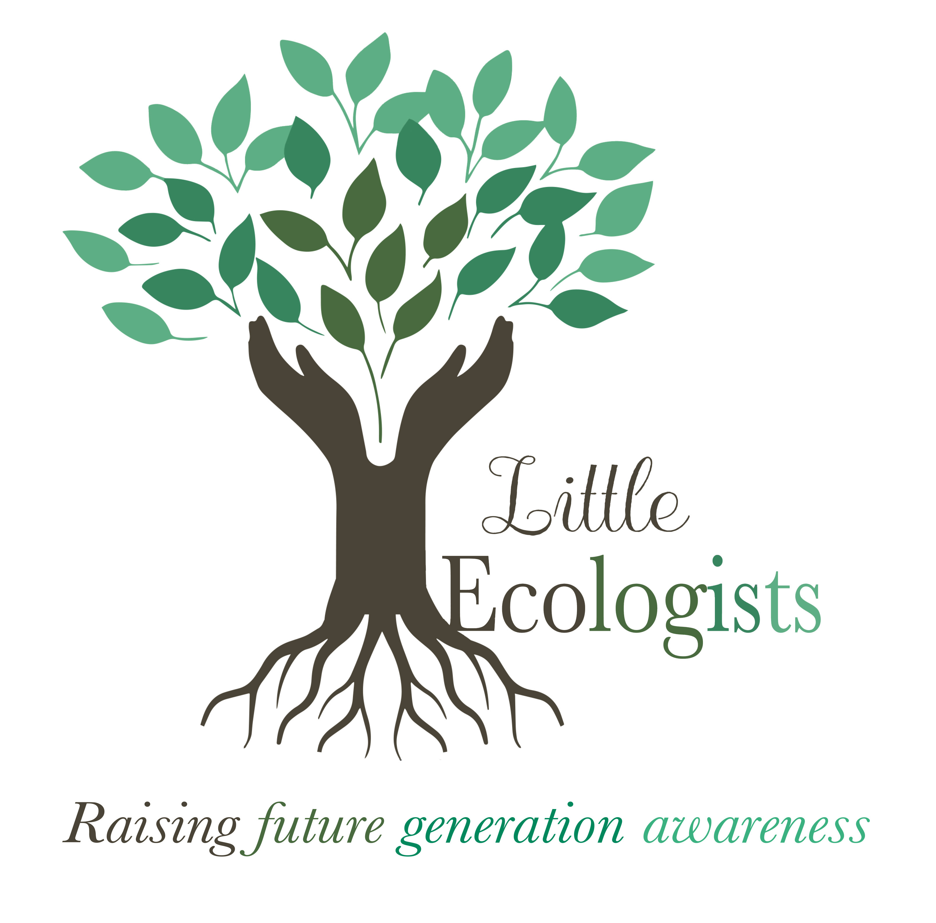little_ecologists_logo_et_slogan
